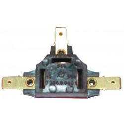 Connecteur pour phare TMA130 ABS