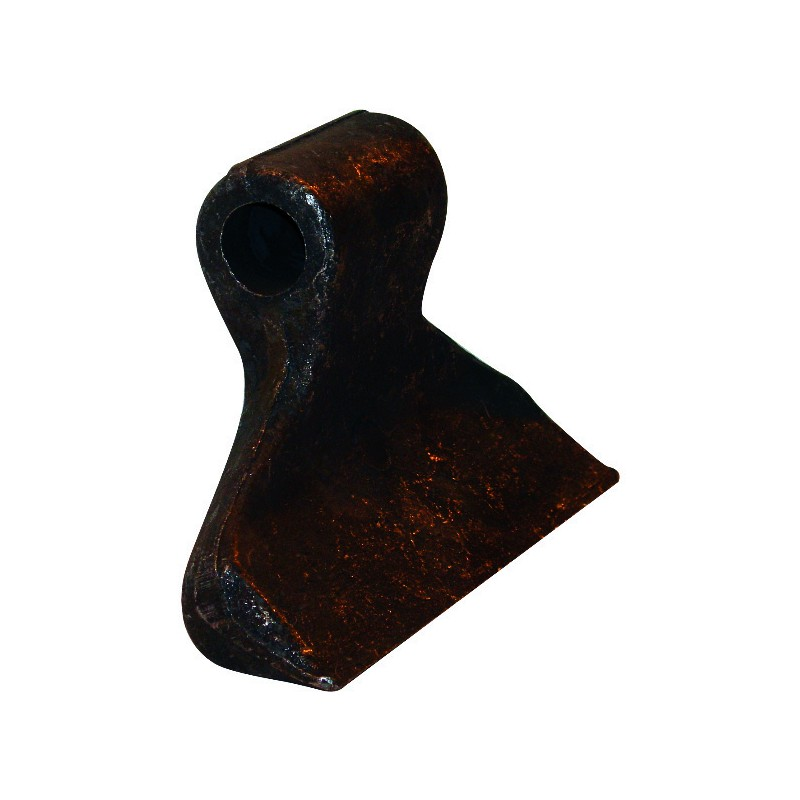 MART.BR.60-150 R088 D20,5