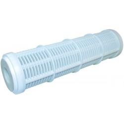 """Cartouche de filtration 10"""" Lavable"""