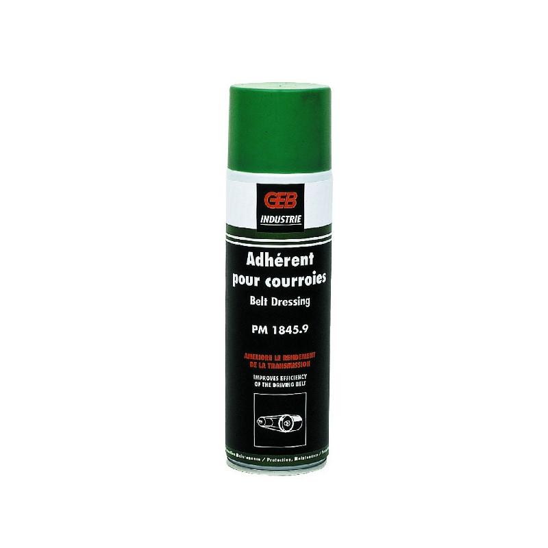 ADHERENT COURROIE AERO 650 ml