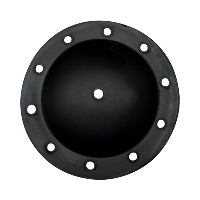 Disque anti-huile europ 451405 10 trous