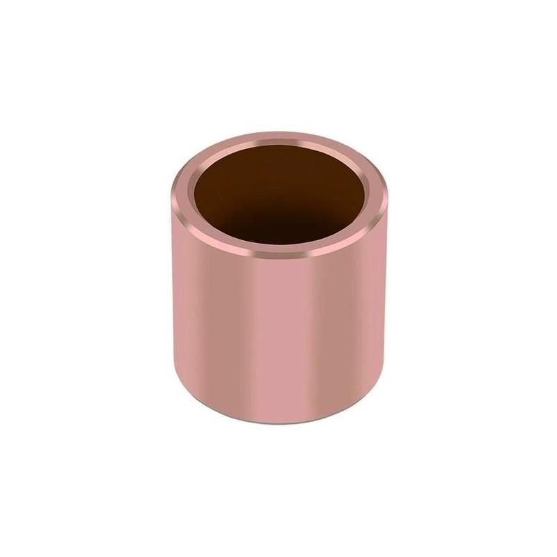 Bague cylindrique BP 25 4/8/8