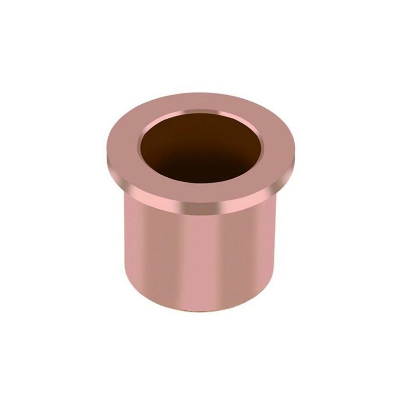 Bague cylindrique BP 25 c 4/8/8