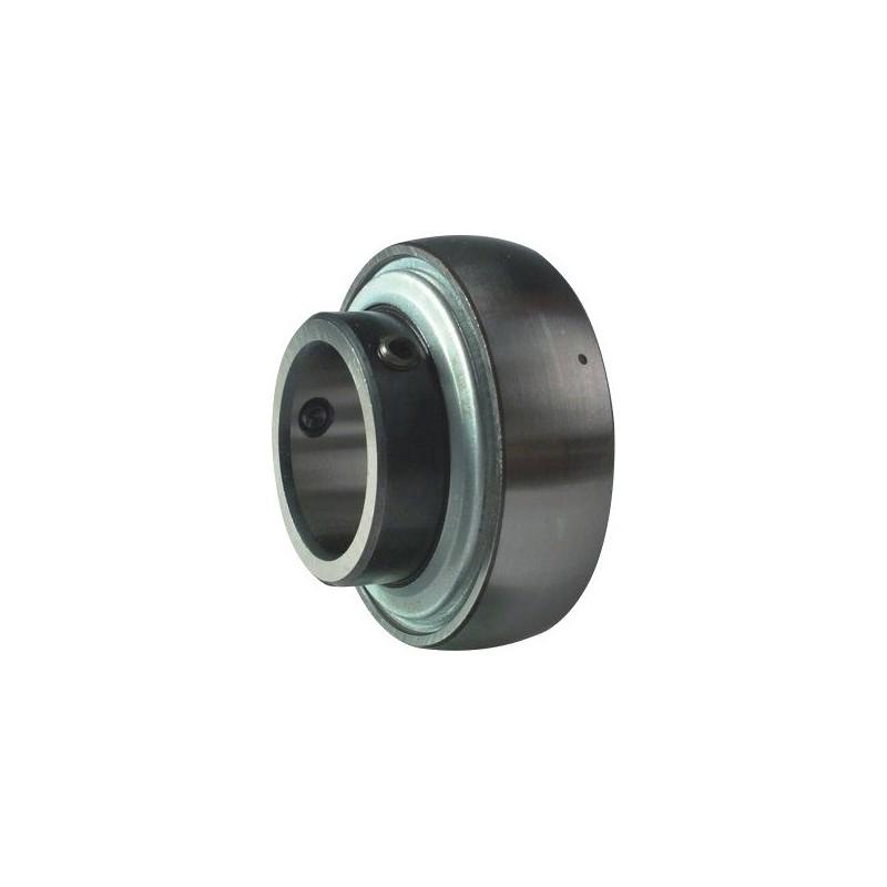 ROULEMENT DE PALIER UC 208 40x80-49x24 mm NTN