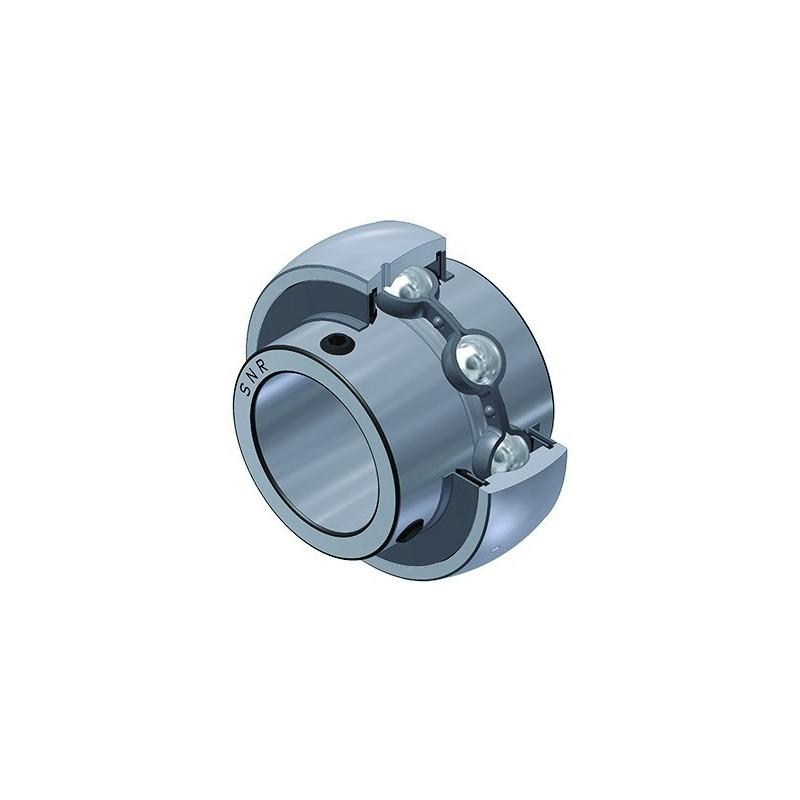 Roulement de palier 40x90x52 mm NTN uc 308