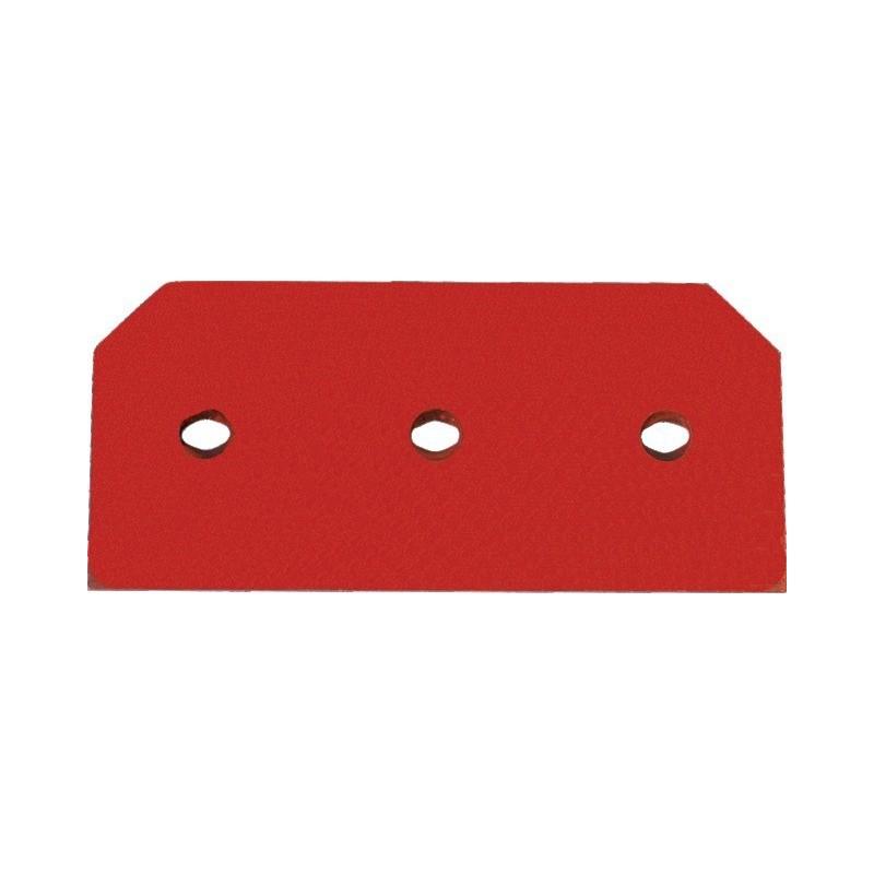 Contre sep moyen réversible 03065501 adaptable Naud