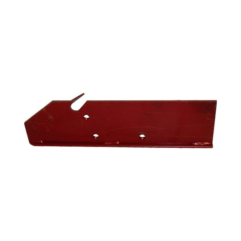 Contre sep arrière droit cn2 03063201d adaptable Naud