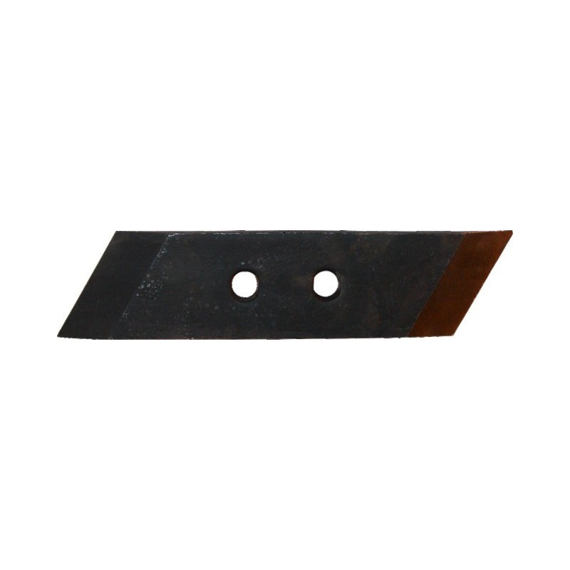 Pointe réversible diamètre EA45 (kg)M9690990 adaptable Krone