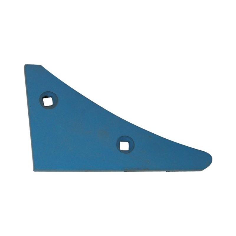 Contre sep avant droit M3401900ak10 adaptable Lemken