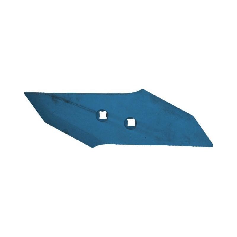 Pointe réversible gauche s2w 3365541 adaptable Lemken