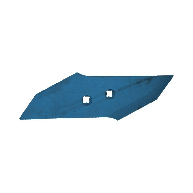 Pointe réversible droite s2w 3365540 adaptable Lemken