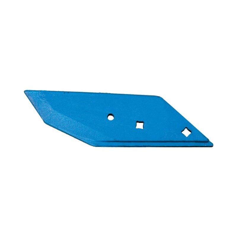 Pointe droite C2s 3364054 adaptable Lemken