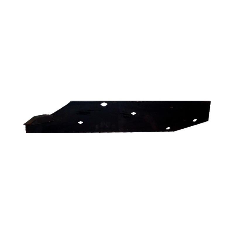 Contre Sep arrière gauche à barre 4561 adaptable Souche