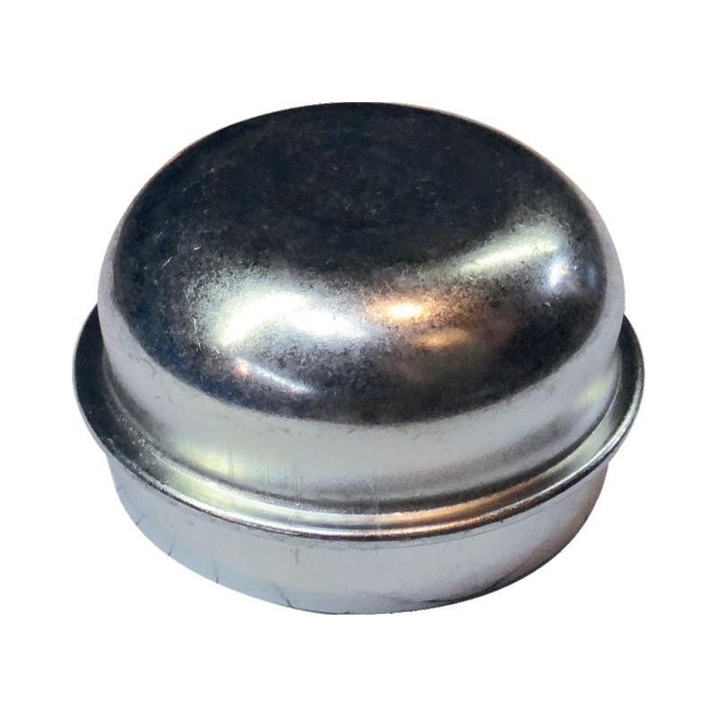 Capuchon de roue à emboiter diamètre 52 mm Kuhn