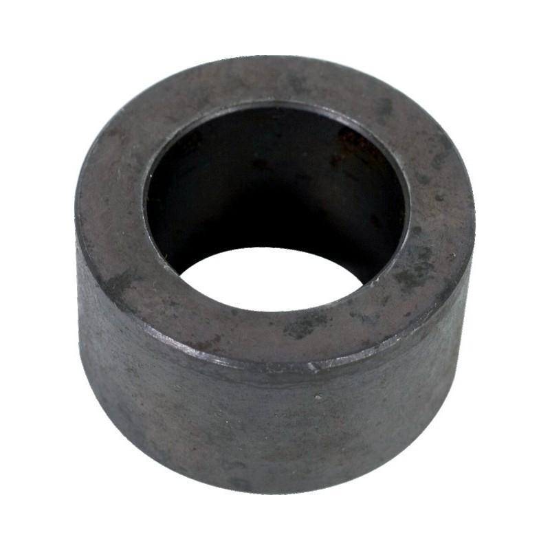Bague de cisaille 22x14x14 mm 052228 62016536 Naud