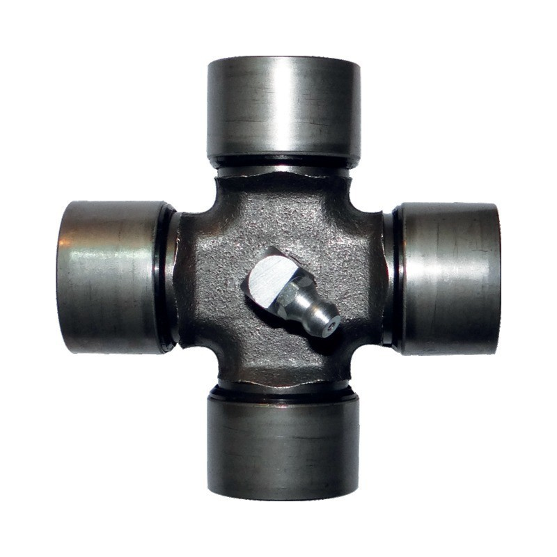 CROISILLON 30X107 MM W230