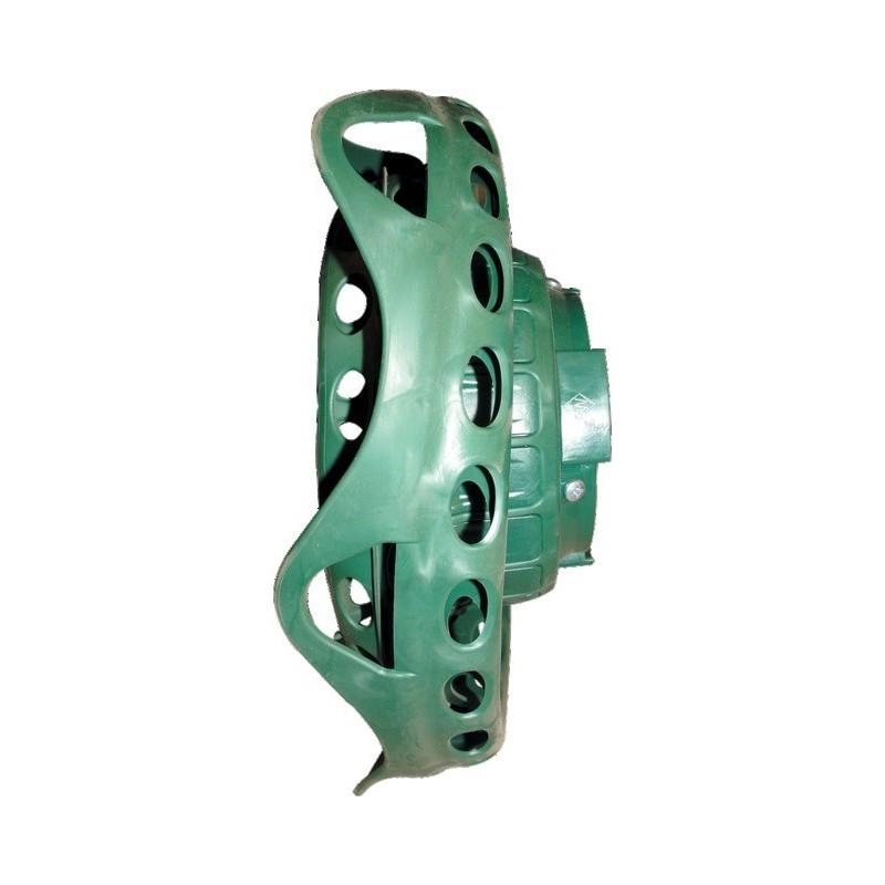 ELEMENT FLEXO GA W2280 | W2380 | SD15