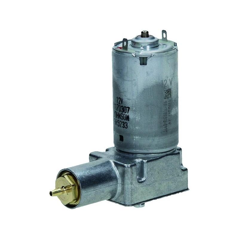 Compresseur 12 volts pour siège