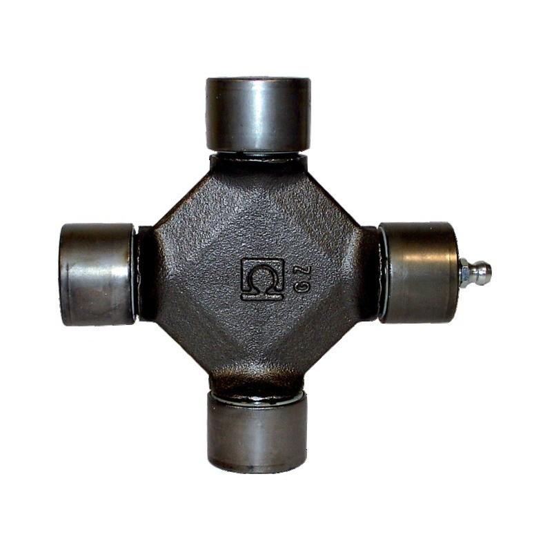 Croisillon 27x100 mm GA sft4120g051 50h BYPY