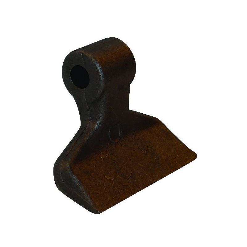 MART.BR.40-120 R090 D16,5