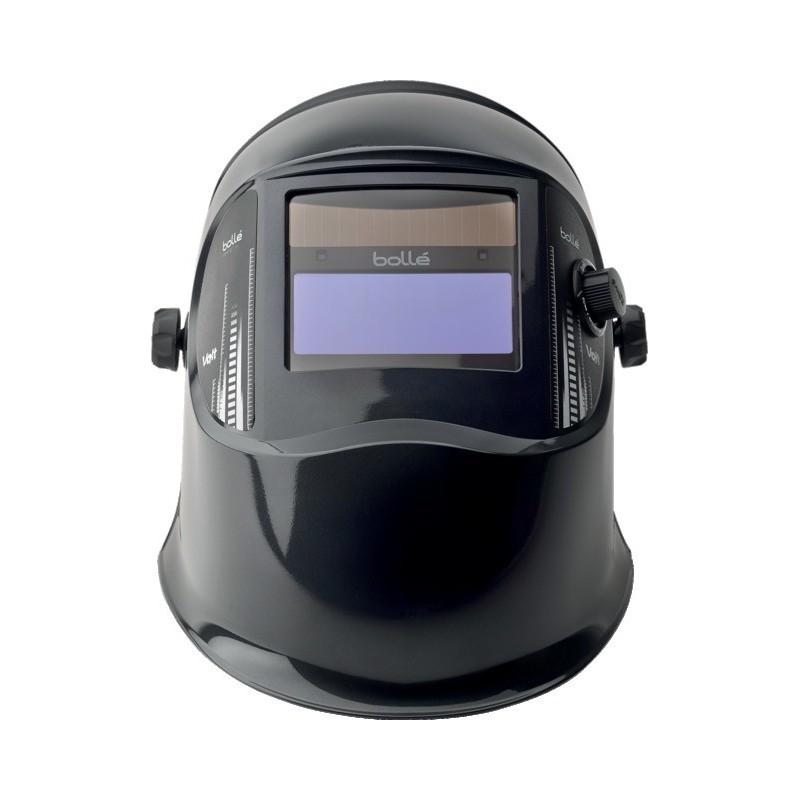 Masque electro soudage meulage 4-9/13 voltv