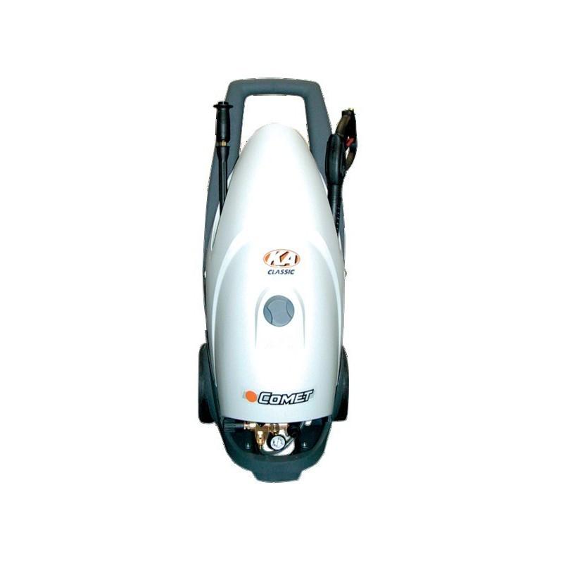 Nettoyeur eau froide ka 3200 excel 10l/min 150 bar