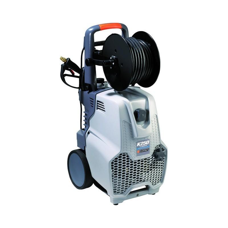 Nettoyeur eau froide k250 m extra 11l/min 160 bar