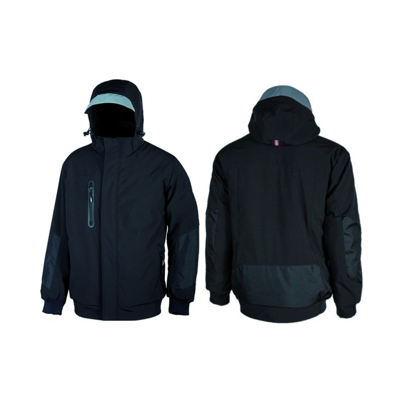 Manteau blaze taille S