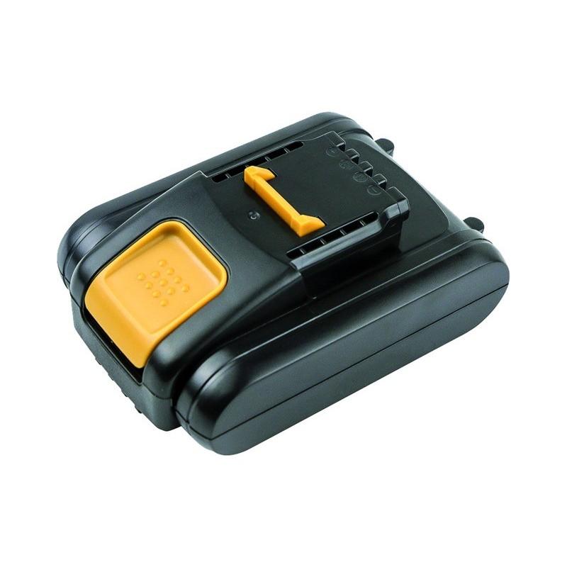 Batterie pour robot de tonte worx Landroid L2000 / M1000 / M700