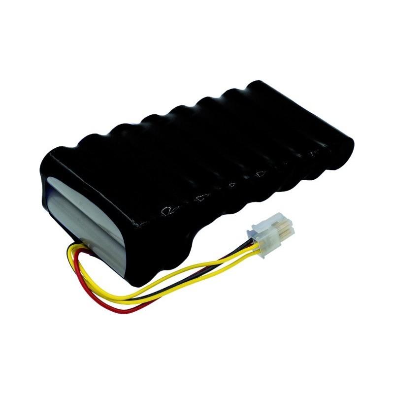 Batterie pour robot de tonte Husqvarna automower 320 2013 -, 330x 20