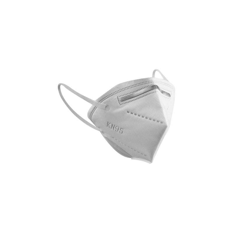 Masque de protection KN 95 - vendu par 2