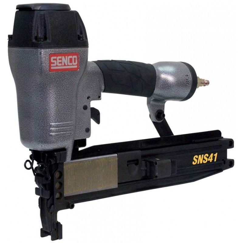 Agrafeuse SNS41 Dual SENCO 3L2003N