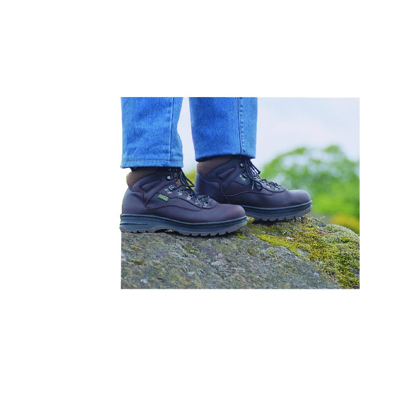 Abcommerces Chaussures Chaussures Aigle Aigle Abcommerces Chaussures Abcommerces Aigle qw8naH
