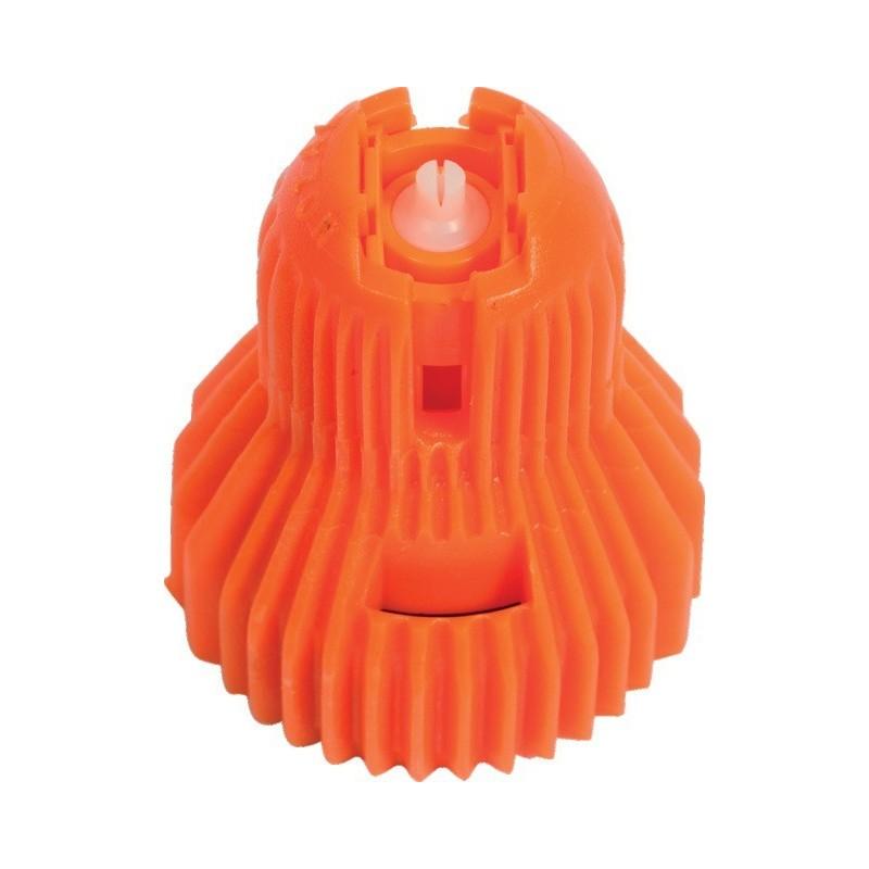 Kwix adx 12001 orange