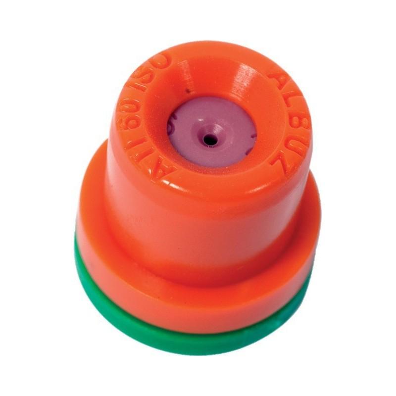 Buse ATI 60 01 orange