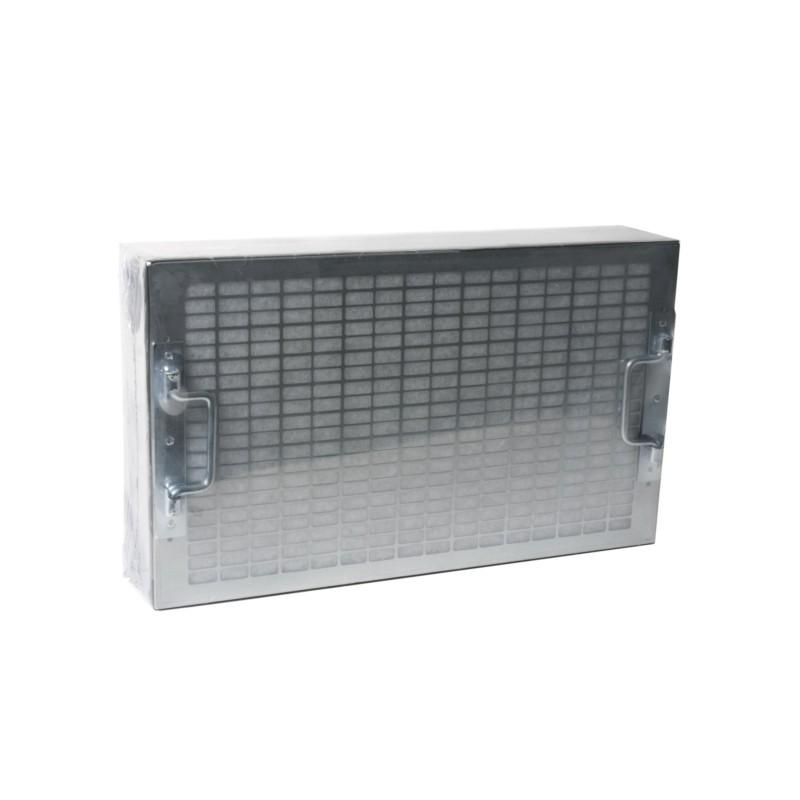 Filtre cabine charbon skla480285105