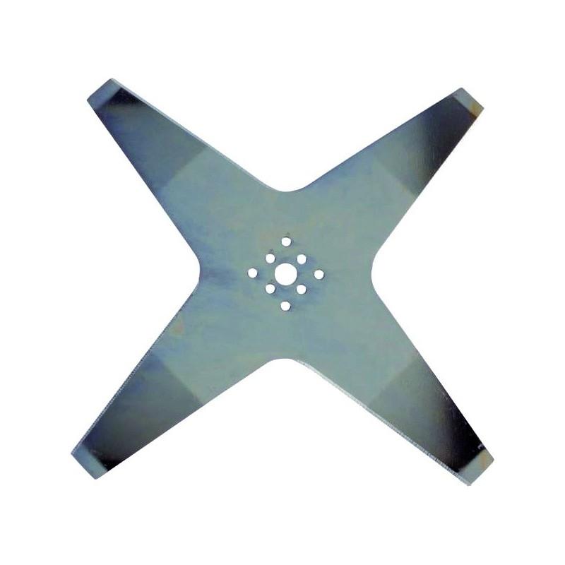 Lame 250 mm origine Stiga 1126914401