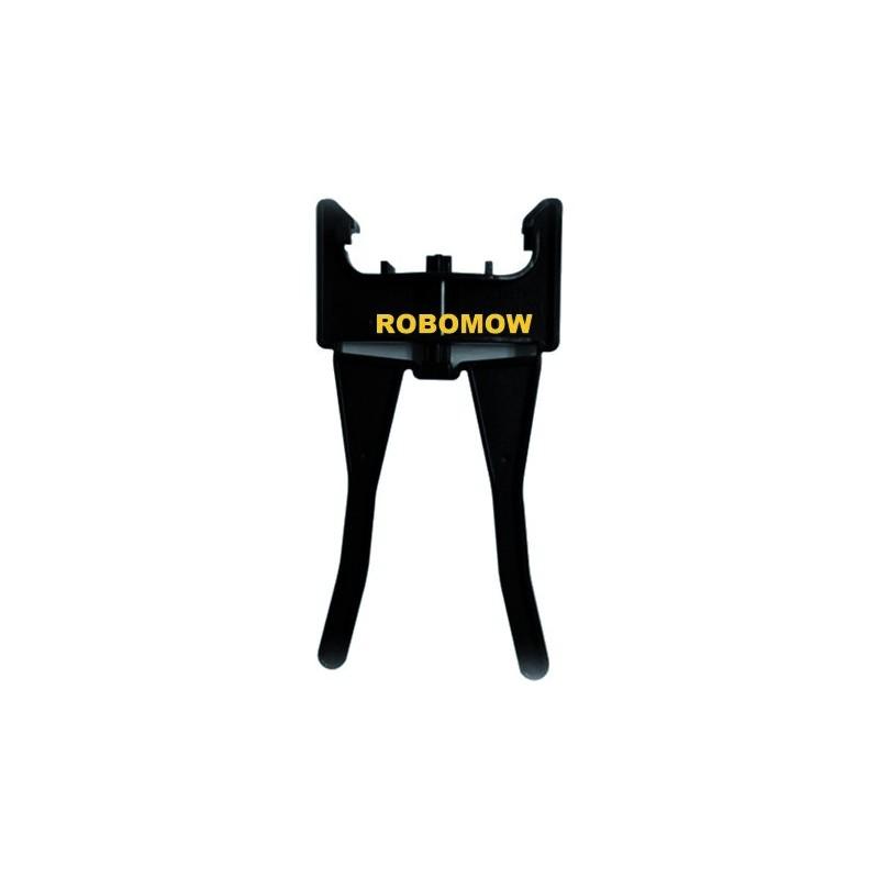 Pince démonte lame Robomow