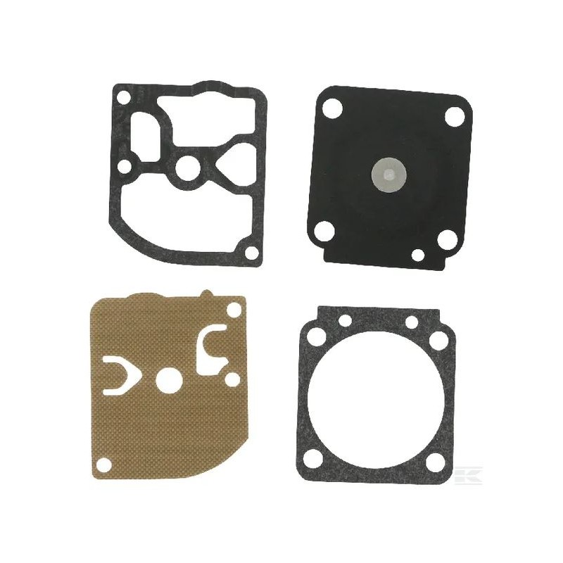 Membrane Kit