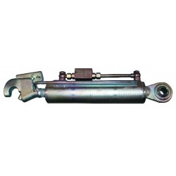 3eme point hydraulique catégorie 2 al70/35 lg554/794