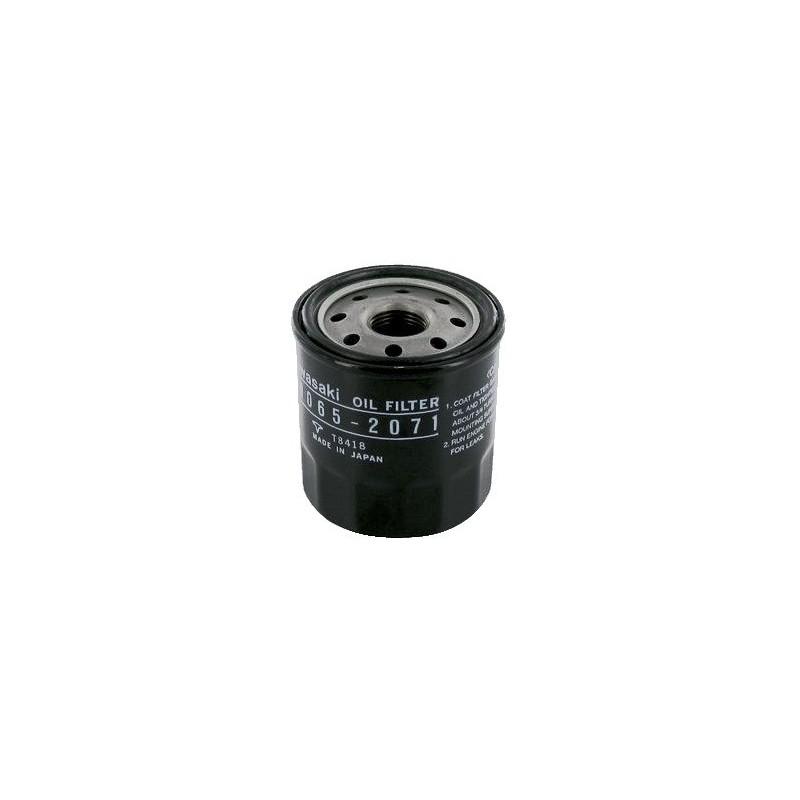 Filtre à huile 490652071 origine Kawasaki