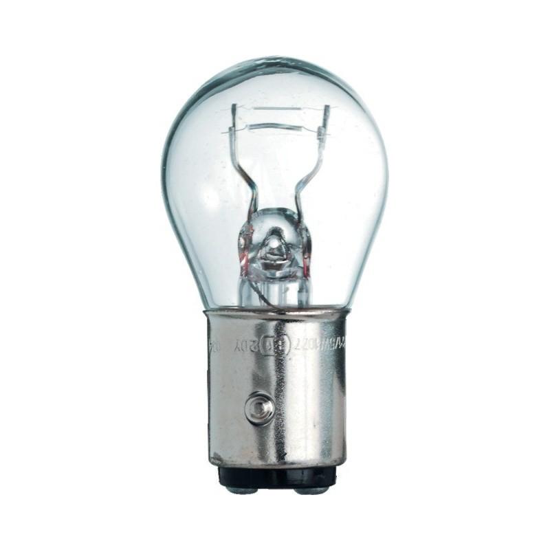 Ampoule 12v 5w boîte de 7