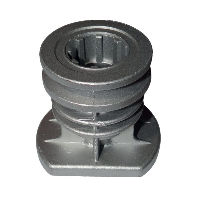 Support de lame pour GGP (122465608/1) ø int. 25,4mm