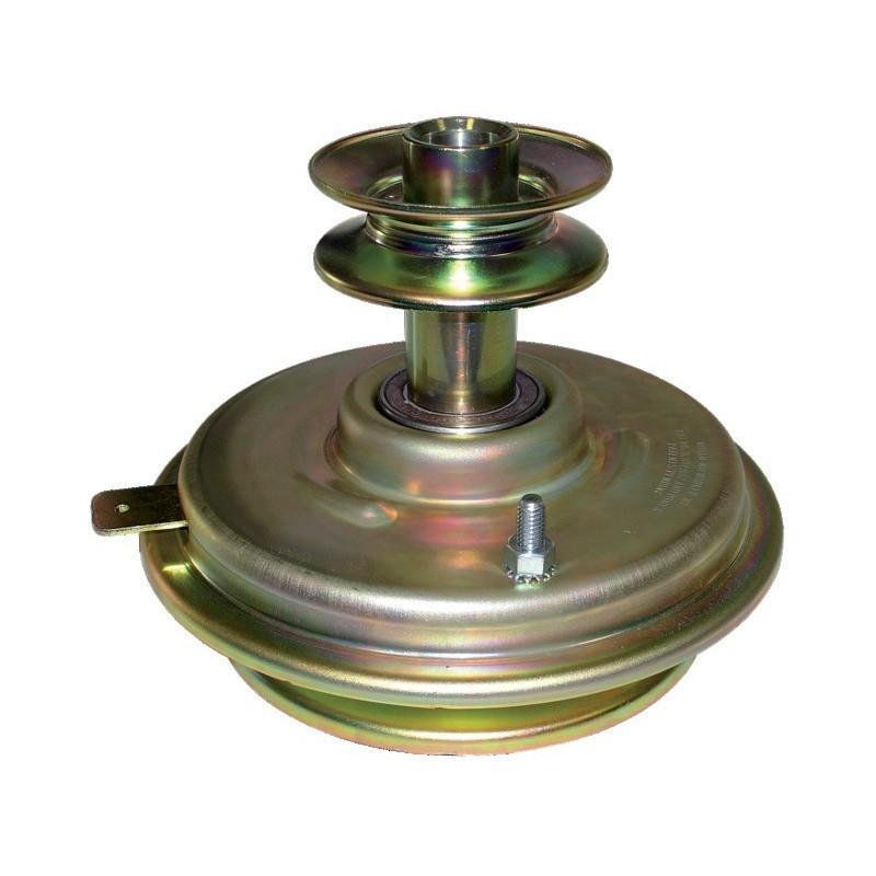 Embrayage mécanique pour MTD (7171787-75306346)