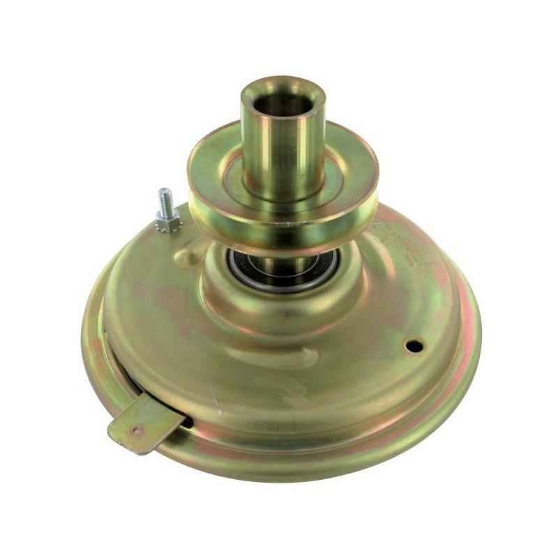 Embrayage mécanique pour Ayp/Husqvarna (180354 198044)