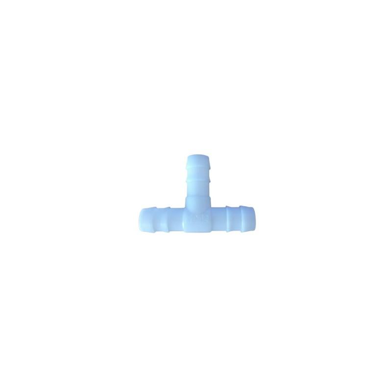 Jonction TE égal d.12 Cuboplastic