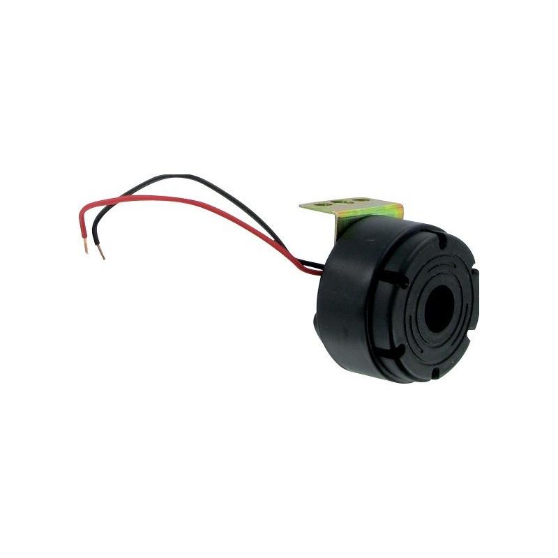 Alarme de recul 9/32V max 94db dia 55mm (box)