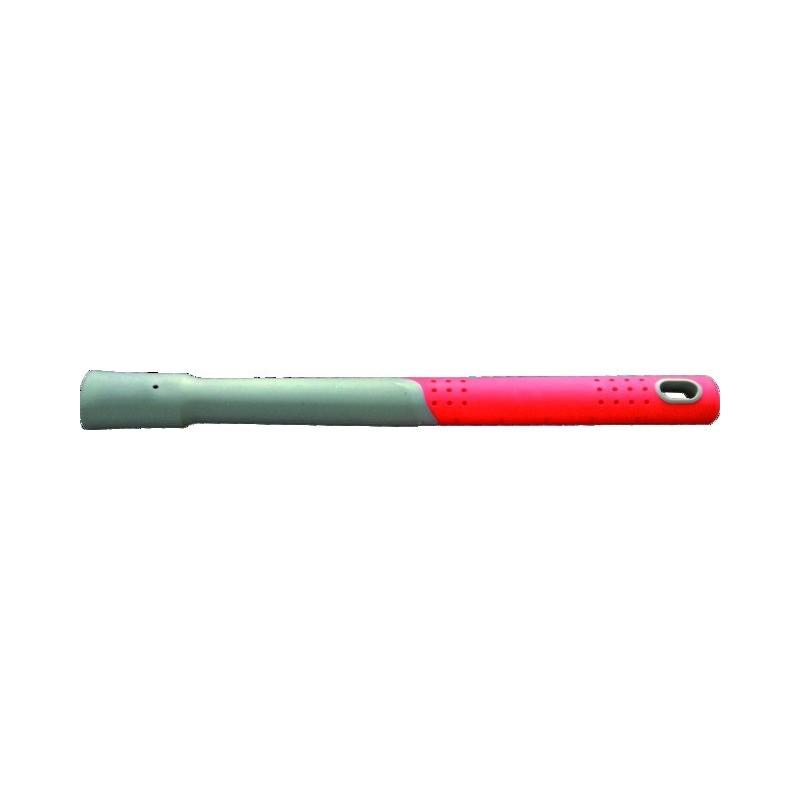 Manche fibre marteau coffreur longueur 370mm