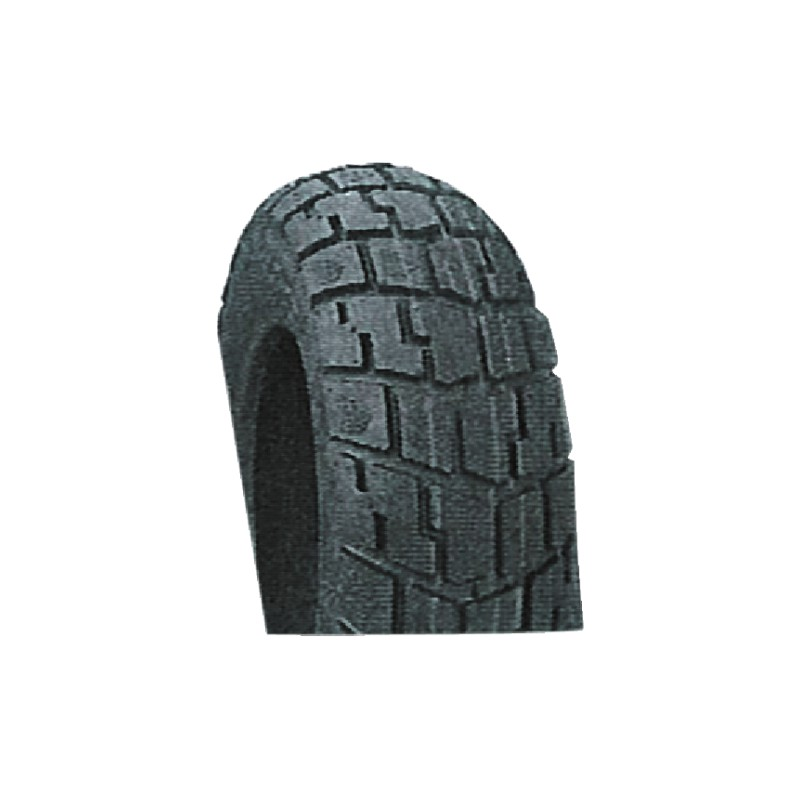 PNEU SCOOTER 140/60X13 63P K996 TL E KINGS