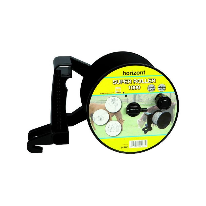 ENROULEUR SUPER-ROLLER 1000